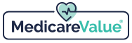 Medicare Value - Logo