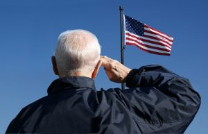 Medicare vs. Veteran Affairs (VA) Benefits: What You Need To Know
