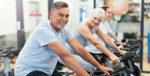 Top 7 Exercises To Improve Balance