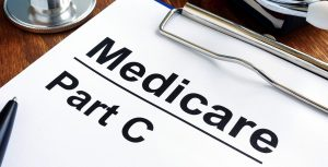 Your Go-To Guide for Medicare Advantage Plans (Part C)