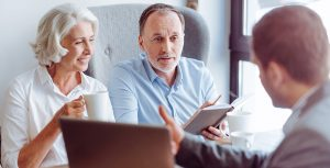 12 Questions to Ask Your Medicare Agent