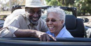 5 Travel Tips to Top Every Senior's To-Do List