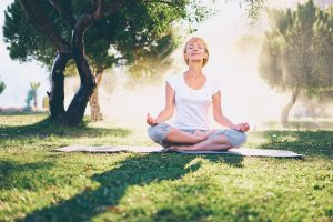 4 Meditation Tips For Seniors To Live By