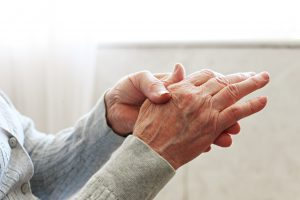 3 Tips To Help Manage Your Arthritis During The Cold Months