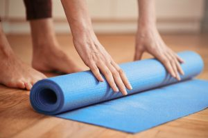 MedicareValue - Workouts that you can do without any equipment