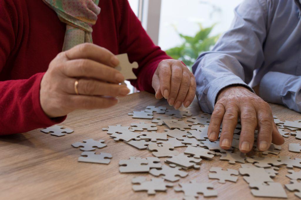 MedicareValue - Improve memory