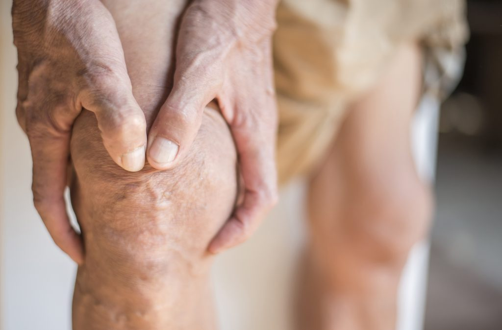 MedicareValue - Bone Health