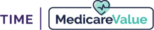 time-medicarevalue-logo-01