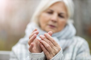 MedicareValue- The Changing Seasons And Their Effect On Arthritis