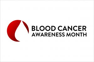 MedicareValue - On The National Blood Cancer Awareness Month