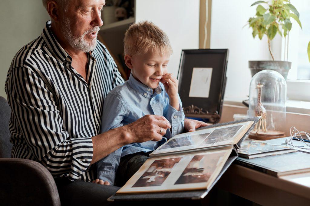 MedicareValue - Photo Album