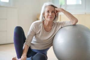 Medicare Value - mind body wellness