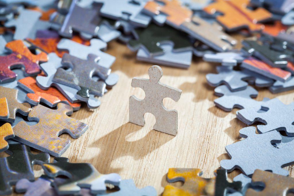 MedicareValue - puzzles games brain healthy