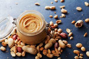 MedicareValue - peanut butter