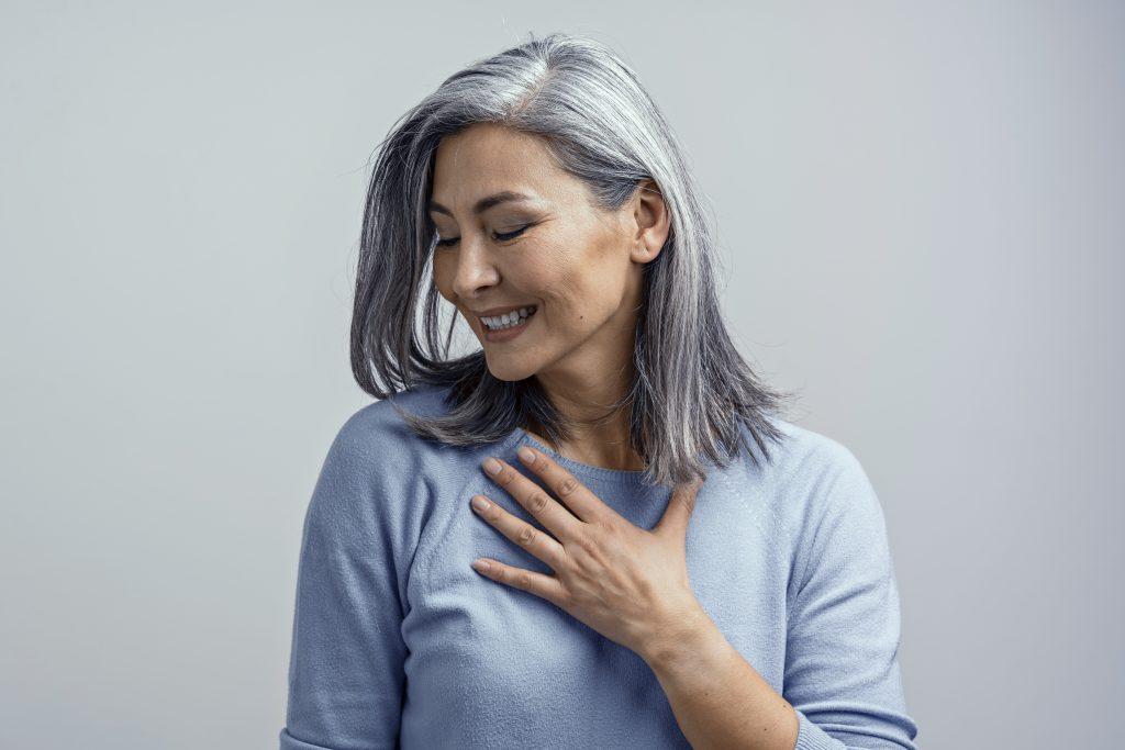 MedicareValue - practice gratitude