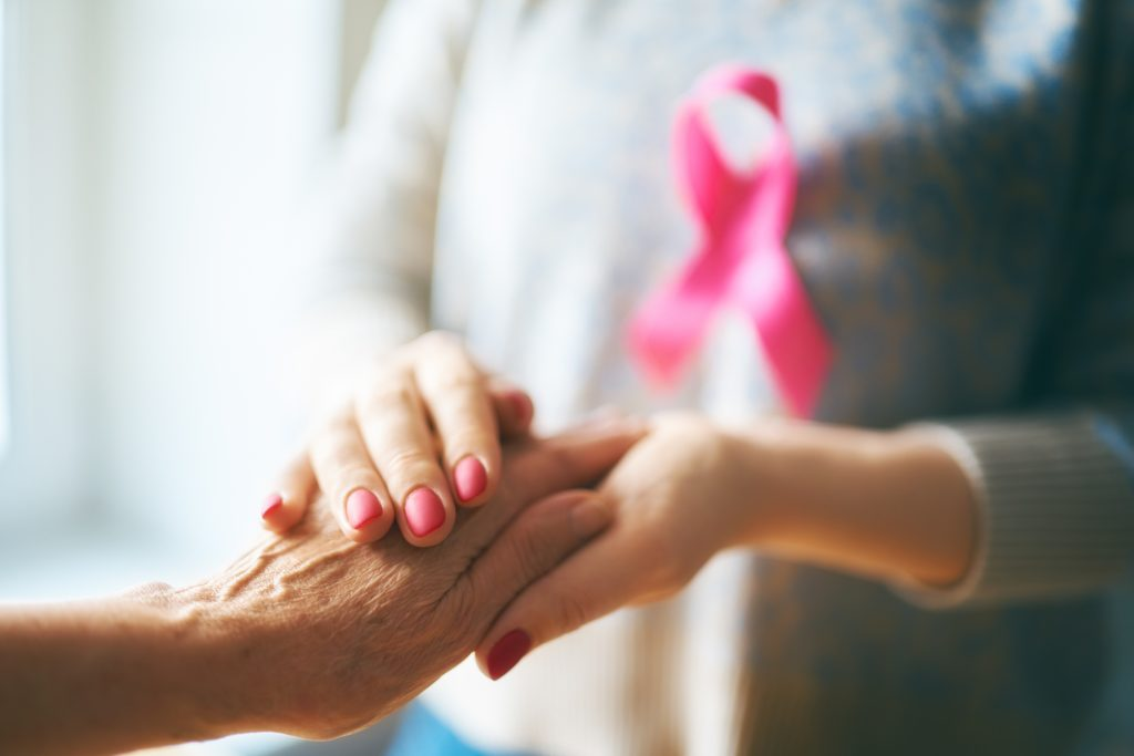 MedicareValue - Surviving Cancer