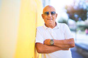 MedicareValue - Preserve Vision & Prevent Eye Disease