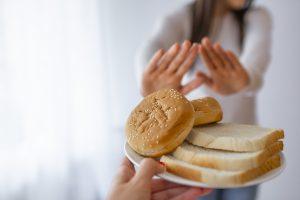 Understanding Celiac Disease Awareness Month